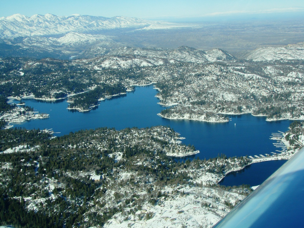 lake arrowhead chat sites Webcams around the lake arrowhead village we've updated our webcams images update once a minute reload the page for latest views click for a larger image.
